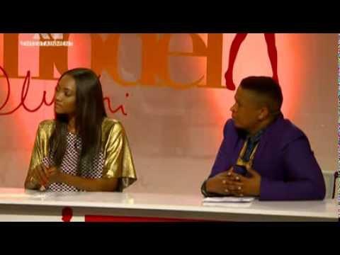 Africas Next Top Model S01E04