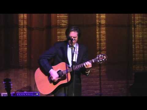John Doe - A Little More Time - YouTube