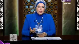 تعرف على حكم قراءة القرآن بدون تحريك الشفتين.. فيديو