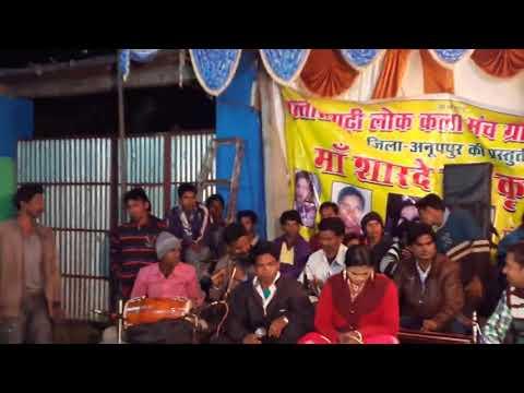 Chhattisgarh_stege mama ke beti Hamar gadi