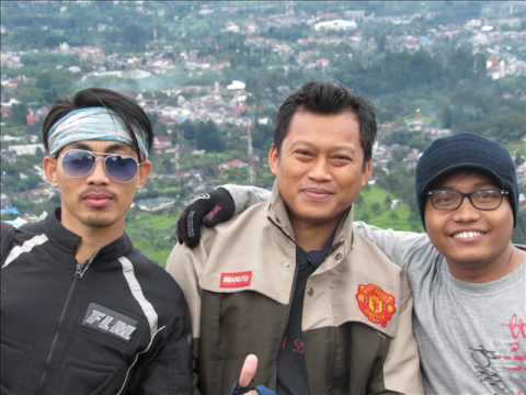 Global Trip to Bogor West Java