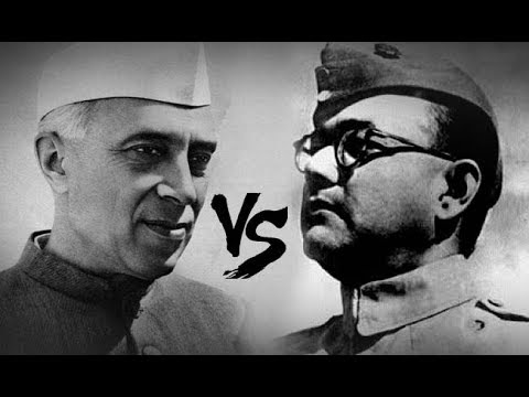 Hidden facts of Independence India | Every Indian Must Watch.