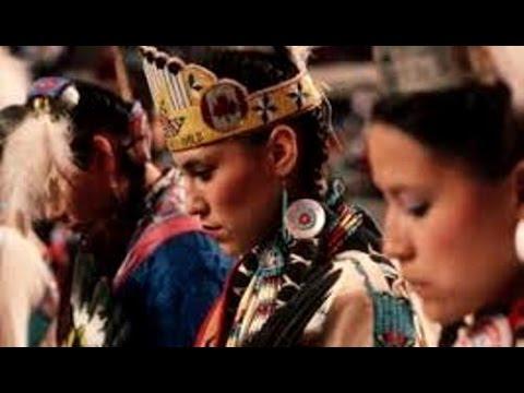 Native American Gospel Glory To Glory To Glory Fred Hammond Youtube