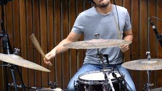 Ital Tek | Violet Drum Remix | Teji Toko