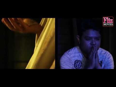 Rosgulla Season 2 Trailer - Fliz Movies