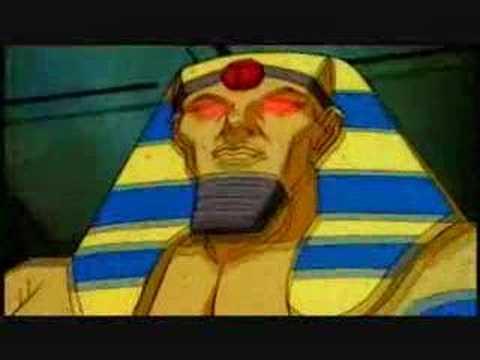 Mummies alive legendado download music