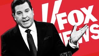 BREAKING NEWS: Eric Bolling FIRED from Fox News Amid Accusation of Inappropriate Text messages