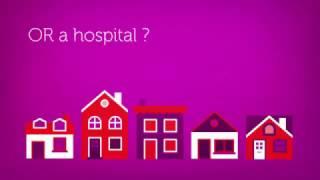 Amazing Promo from HealthKumbh   Find Doctors, Clinics & Hospitals