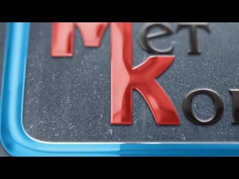 Производственная фирма Меткон - Саратов (финальная обработка)