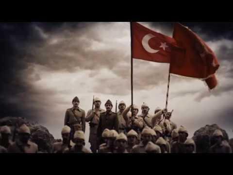 familYılmaz - Çanakkale Türküsü (KARAOKE)