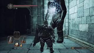Zagrajmy w Dark Souls 2: Scholar of the First Sin (part 29)