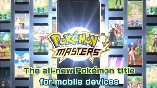 pokmon-masters-is-available-now