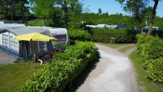 Camping Hoeve aan den weg *PROMO*