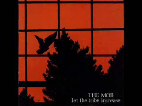the-mob-another-day-another-death-allubix