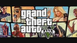 Grand Theft Auto V: Jimmy Drugs Michael Theme/Mission Song (HD) (Did Somebody Say Yoga?)