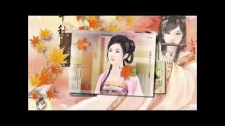 女人的选择 Nu Ren De Xuan Ze -Jiang Yu Heng