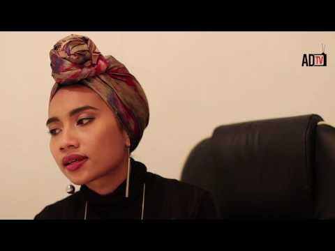 Yuna interview: Breaks Down 'Crush, Lanes, All I Do, Too Close, Best Love, Best Of Me' (Chapters)