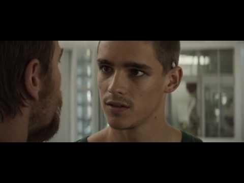 hijos del crimen película completa en español HD