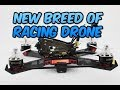 MOST AMAZING DRONE WE HAVE EVER FLOWN!! (so far). Talon fpv racing drone review
