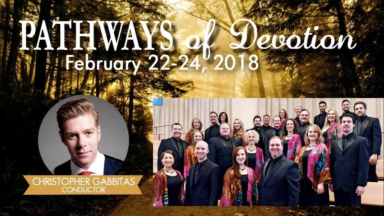 2017 Advent Devotional Readings