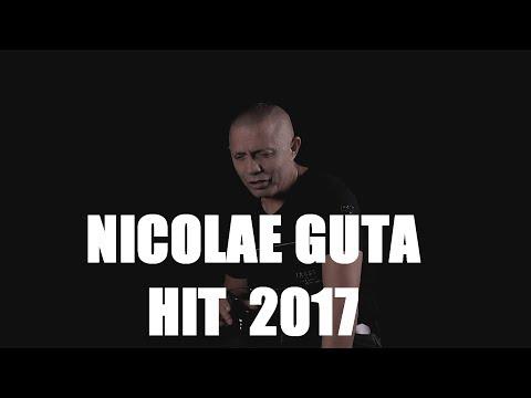 Nicolae Guta - Tu te joci cu viata mea ( Official video )