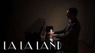 Gambar cover Mia & Sebastian's theme FULL (from La La Land)