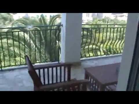 Montenegro Villa OPERA Rental BUDVA