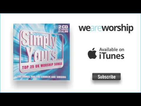 Kingsway Music Studio Ensemble - Lord I Lift Your Name On High