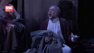 Act 3, Scene 1 | Henry IV Part II | Royal Shakespeare Company