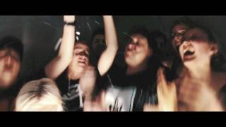 Liedfett - sowie du bist (Offizielles Video) Album OUT NOW