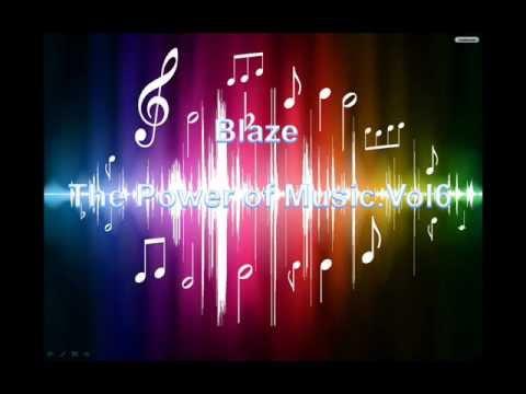 Singer BlaaZe Songs List