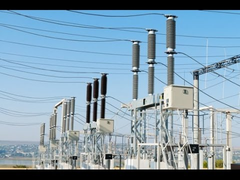 Swaziland Electricity Company is currently importing 100% of electricity