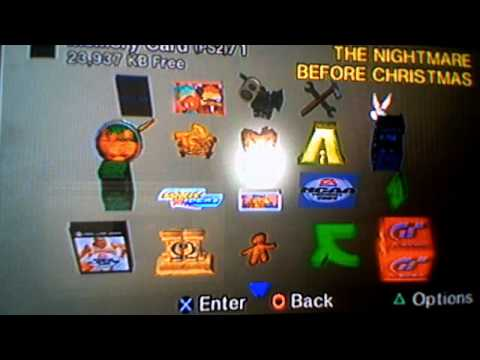 How To Save My Pictures On A Memory Card 51
