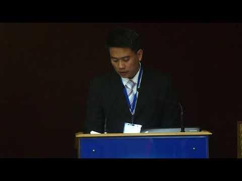 Arun Charoenphol: Inclusive Approach To Maritime Domain Awareness