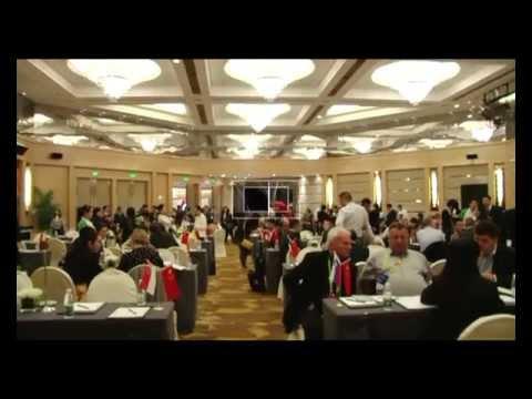 EU-China B&T Cooperation (Chengdu) - Edition 2011