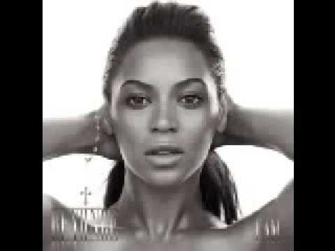 Beyonce i am sasha fierce diva with lyrics new 2008 youtube - Beyonce diva download ...