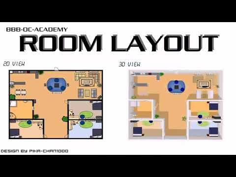 Free Bathroom Floor Plan Design Tool