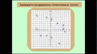 Презентация к уроку математики