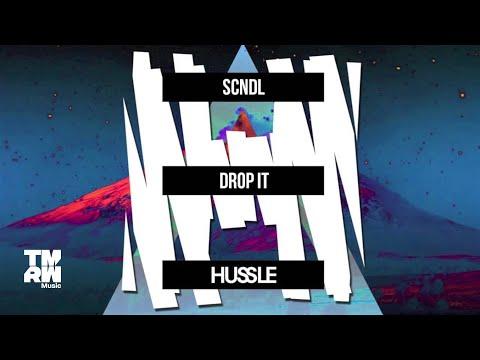 SCNDL - Drop it