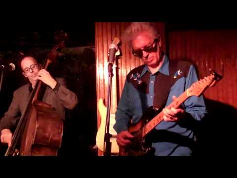 Long Cool Ride by Big Jim Wheeler and Wheels of Fire