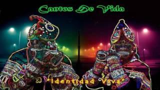 CANTOS DE VIDA - YUTUSCHAY
