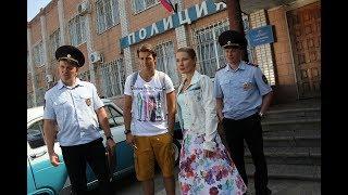 Курортная полиция (Трейлер телеканала НТВ Сериал)