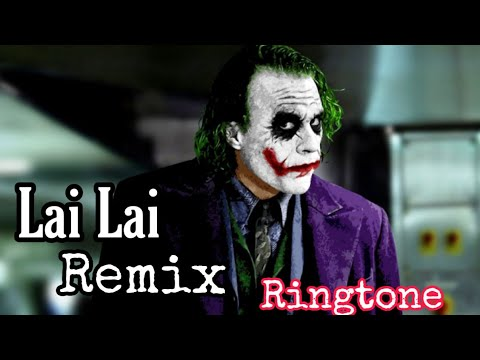 lai-lai---remix-dj-ringtone