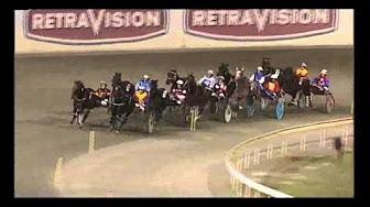 Racing Live Stream