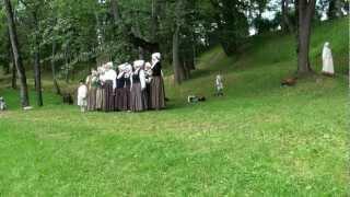 Festivāla BALTIKA 2012 koncerti Madonas mīlestības graviņā 9.07.2012 - 00018.MTS