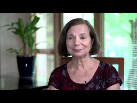 Susan Fainstein: Interview with CLC (community engagement in policymaking)