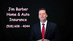 Auto Home & Renters Insurance Latham NY