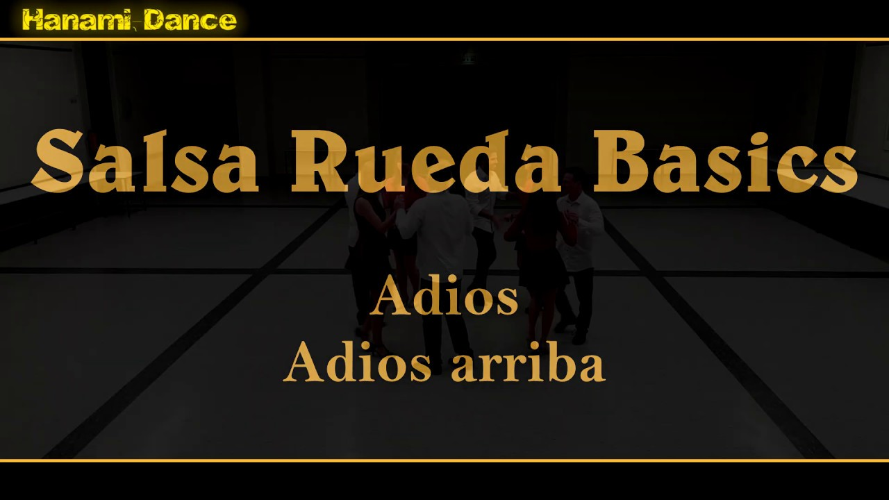 Rueda De Casino Figuren
