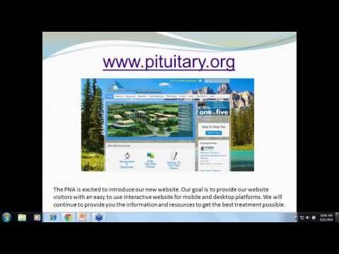 Functional Outcomes After Surgery for Pituitary Tumors