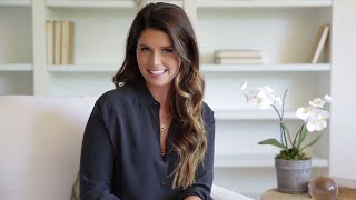 Katherine Schwarzenegger Is About to Be Your New Best Friend | InStyle